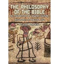 The Philosophy of the Bible as Foundation of Jewish Culture: Philosophy of Biblical Law