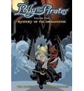 Polly and the Pirates: Mystery of the Dragonfish Volume 2