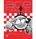 Ace-Face: Mod with the Metal Arms