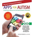 Apps for Autism: An Essential Guide to Over 200 Effective Apps for Improving Communication, Behavior, Social Skills and More!