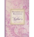 Promises & Blessings for a Mother's Heart