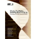 Cultural Imperatives in Perceptions of Project Success and Failure