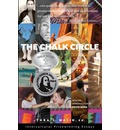 The Chalk Circle: Intercultural Prizewinning Essays