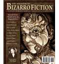 The Magazine of Bizarro Fiction (Issue Four)