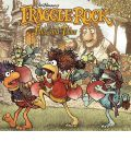Fraggle Rock: Volume 2