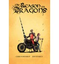 The Reason for Dragons
