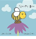 Sleepy Bee