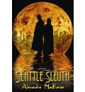 Seattle Sleuth
