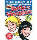 The Best of Archie Comics: Betty and Veronica