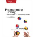 Programming Erlang: Software for a Concurrent World