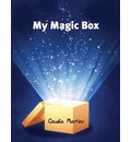 My Magic Box