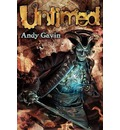 Untimed