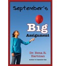 September's Big Assignment