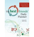 The Best Friends Daily Planner