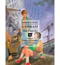 Mobile Suit Gundam: the Origin: Volume 6
