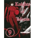 Knights of Sidonia: Vol. 9