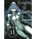 Knights of Sidonia: Vol. 11