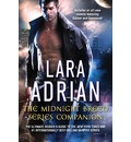 The Midnight Breed Series Companion