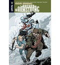 Archer & Armstrong: Mission: Improbable Volume 5