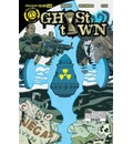 Ghost Town: Volume 1