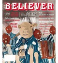 The Believer: Issue 109