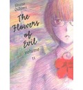 Flowers of Evil: Volume 11