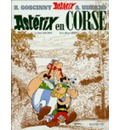 Asterix French: Asterix En Corse