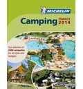 Camping France 2014