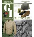 G.I. Collector's Guide: U.S. Army European Theater of Operations: Army Service Forces Catalog
