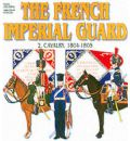 Officers and Soldiers of the French Imperial Guard: Cavalry 1804-1815 v.2