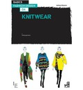Basics Fashion Design 06: Knitwear