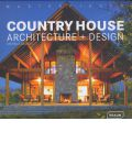 Masterpieces: Country House Architecture + Design