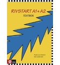 Rivstart. Textbok + Audio-CD (MP3) A1-A2