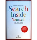 Search Inside Yourself: Das etwas andere Glücks-Coaching