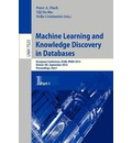 Machine Learning and Knowledge Discovery in Databases: Part I: European Conference, ECML PKDD 2012, Bristol, UK, September 24-28, 2012 : Proceedings