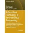Information Technology in Environmental Engineering: Selected Contributions to the Sixth International Conference on Information Technologies in Environmental Engineering (ITEE2013)