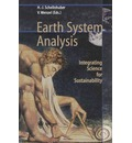 Earth System Analysis