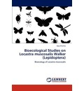 Bioecological Studies on Locastra Muscosalis Walker (Lepidoptera)