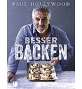 HOW TO BAKE GERMAN CO ED
