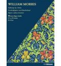 Gift Wrap Papers: Design by William Morris