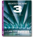 Architecture Now!: v. 3