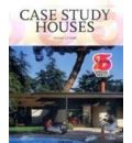 Case Study Houses: 1945-1966 / Der kalifornische Impuls