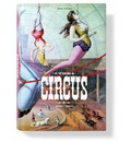 The Circus, 1870-1950