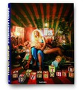 David LaChapelle: Heaven to Hell