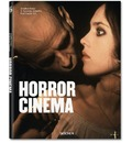 Horror Cinema: 25 Years