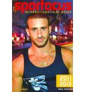 Spartacus International Gay Guide 2011 - 2012 2011