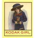 Kodak Girl: From the Martha Cooper Collection