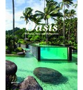 Oasis: Wellness Spas and Relaxation