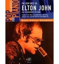 The Very Best of... Elton John