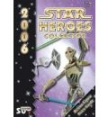 Star Heroes Collector 2006 - Katalog für Star Wars und Star Trek Figuren: Internationale Version
